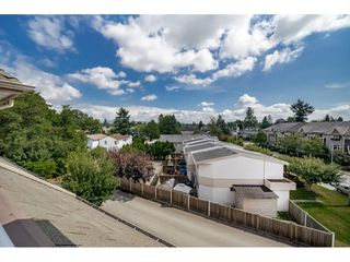 "Photo 19: 306 3128 FLINT Street in Port Coquitlam: Glenwood PQ Condo for sale in ""FRASER COURT TERRACE"" : MLS®# R2400660"