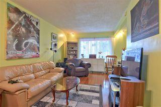 Photo 7: 11849 94 Street in Edmonton: Zone 05 House for sale : MLS®# E4173524