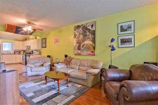 Photo 3: 11849 94 Street in Edmonton: Zone 05 House for sale : MLS®# E4173524