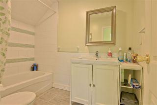 Photo 12: 11849 94 Street in Edmonton: Zone 05 House for sale : MLS®# E4173524