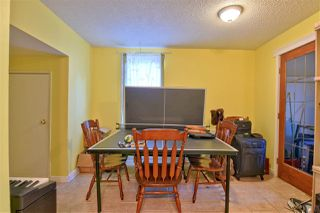Photo 5: 11849 94 Street in Edmonton: Zone 05 House for sale : MLS®# E4173524
