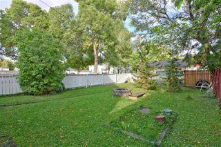 Photo 13: 11849 94 Street in Edmonton: Zone 05 House for sale : MLS®# E4173524