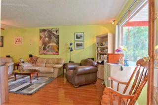 Photo 2: 11849 94 Street in Edmonton: Zone 05 House for sale : MLS®# E4173524