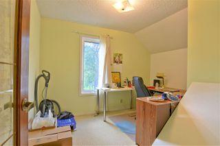 Photo 11: 11849 94 Street in Edmonton: Zone 05 House for sale : MLS®# E4173524