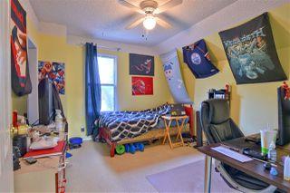 Photo 9: 11849 94 Street in Edmonton: Zone 05 House for sale : MLS®# E4173524