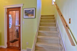 Photo 8: 11849 94 Street in Edmonton: Zone 05 House for sale : MLS®# E4173524