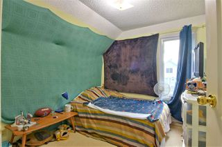 Photo 10: 11849 94 Street in Edmonton: Zone 05 House for sale : MLS®# E4173524