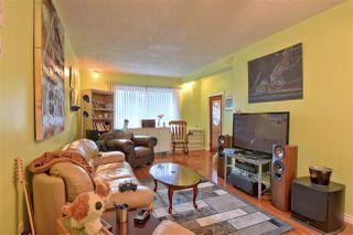 Photo 6: 11849 94 Street in Edmonton: Zone 05 House for sale : MLS®# E4173524