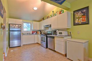 Photo 4: 11849 94 Street in Edmonton: Zone 05 House for sale : MLS®# E4173524