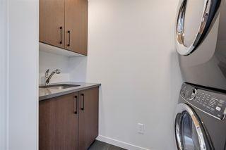 Photo 23: 14516 84 Avenue in Edmonton: Zone 10 House for sale : MLS®# E4175561