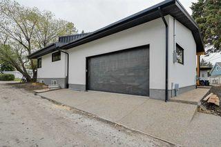 Photo 30: 14516 84 Avenue in Edmonton: Zone 10 House for sale : MLS®# E4175561