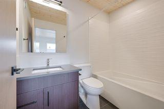 Photo 21: 14516 84 Avenue in Edmonton: Zone 10 House for sale : MLS®# E4175561