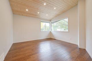 Photo 15: 14516 84 Avenue in Edmonton: Zone 10 House for sale : MLS®# E4175561