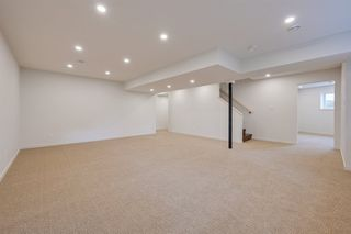 Photo 26: 14516 84 Avenue in Edmonton: Zone 10 House for sale : MLS®# E4175561
