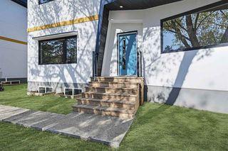 Photo 2: 14516 84 Avenue in Edmonton: Zone 10 House for sale : MLS®# E4175561