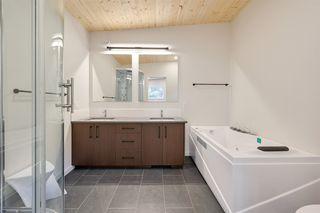 Photo 17: 14516 84 Avenue in Edmonton: Zone 10 House for sale : MLS®# E4175561