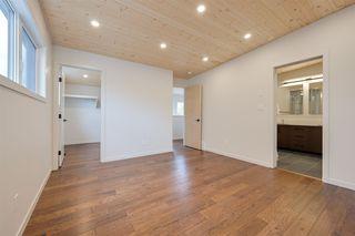 Photo 16: 14516 84 Avenue in Edmonton: Zone 10 House for sale : MLS®# E4175561