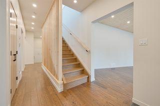 Photo 5: 14516 84 Avenue in Edmonton: Zone 10 House for sale : MLS®# E4175561
