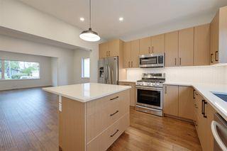 Photo 11: 14516 84 Avenue in Edmonton: Zone 10 House for sale : MLS®# E4175561