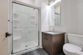 Photo 13: 14516 84 Avenue in Edmonton: Zone 10 House for sale : MLS®# E4175561