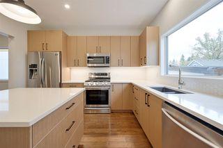 Photo 10: 14516 84 Avenue in Edmonton: Zone 10 House for sale : MLS®# E4175561