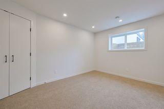 Photo 27: 14516 84 Avenue in Edmonton: Zone 10 House for sale : MLS®# E4175561