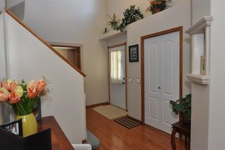 Photo 2: 9207 96 Avenue: Morinville House for sale : MLS®# E4178347
