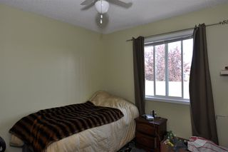 Photo 20: 9207 96 Avenue: Morinville House for sale : MLS®# E4178347