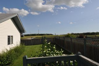 Photo 34: 9207 96 Avenue: Morinville House for sale : MLS®# E4178347
