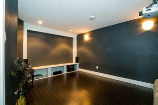 Photo 30: 6932 14 Avenue in Edmonton: Zone 53 House for sale : MLS®# E4178730