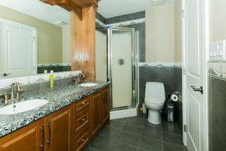 Photo 20: 6932 14 Avenue in Edmonton: Zone 53 House for sale : MLS®# E4178730