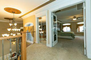 Photo 16: 6932 14 Avenue in Edmonton: Zone 53 House for sale : MLS®# E4178730