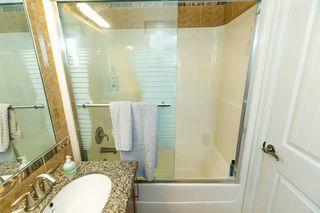 Photo 22: 6932 14 Avenue in Edmonton: Zone 53 House for sale : MLS®# E4178730