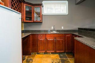 Photo 29: 6932 14 Avenue in Edmonton: Zone 53 House for sale : MLS®# E4178730