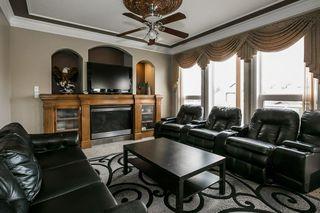 Photo 8: 6932 14 Avenue in Edmonton: Zone 53 House for sale : MLS®# E4178730
