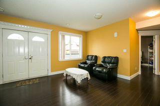 Photo 27: 6932 14 Avenue in Edmonton: Zone 53 House for sale : MLS®# E4178730