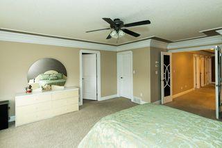 Photo 19: 6932 14 Avenue in Edmonton: Zone 53 House for sale : MLS®# E4178730