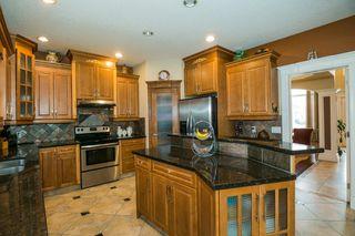 Photo 12: 6932 14 Avenue in Edmonton: Zone 53 House for sale : MLS®# E4178730