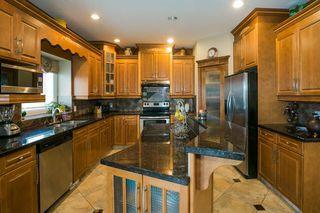 Photo 11: 6932 14 Avenue in Edmonton: Zone 53 House for sale : MLS®# E4178730