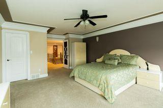 Photo 18: 6932 14 Avenue in Edmonton: Zone 53 House for sale : MLS®# E4178730