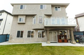 Photo 33: 6932 14 Avenue in Edmonton: Zone 53 House for sale : MLS®# E4178730