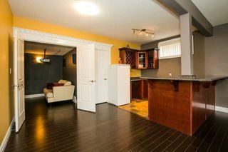 Photo 28: 6932 14 Avenue in Edmonton: Zone 53 House for sale : MLS®# E4178730