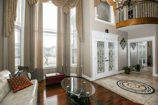 Photo 6: 6932 14 Avenue in Edmonton: Zone 53 House for sale : MLS®# E4178730