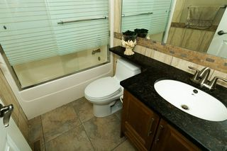 Photo 14: 6932 14 Avenue in Edmonton: Zone 53 House for sale : MLS®# E4178730