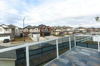 Photo 13: 6932 14 Avenue in Edmonton: Zone 53 House for sale : MLS®# E4178730