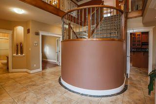 Photo 3: 6932 14 Avenue in Edmonton: Zone 53 House for sale : MLS®# E4178730