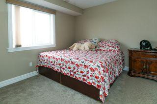 Photo 21: 6932 14 Avenue in Edmonton: Zone 53 House for sale : MLS®# E4178730