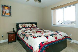Photo 24: 6932 14 Avenue in Edmonton: Zone 53 House for sale : MLS®# E4178730