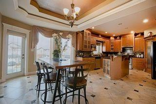 Photo 9: 6932 14 Avenue in Edmonton: Zone 53 House for sale : MLS®# E4178730