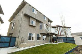 Photo 31: 6932 14 Avenue in Edmonton: Zone 53 House for sale : MLS®# E4178730